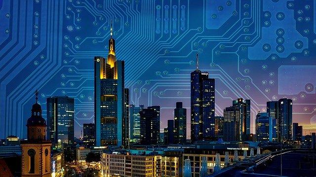 bms-smart-cities