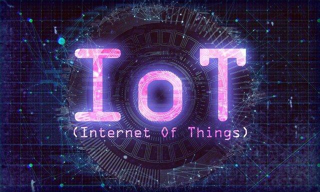iot-cyberresilience