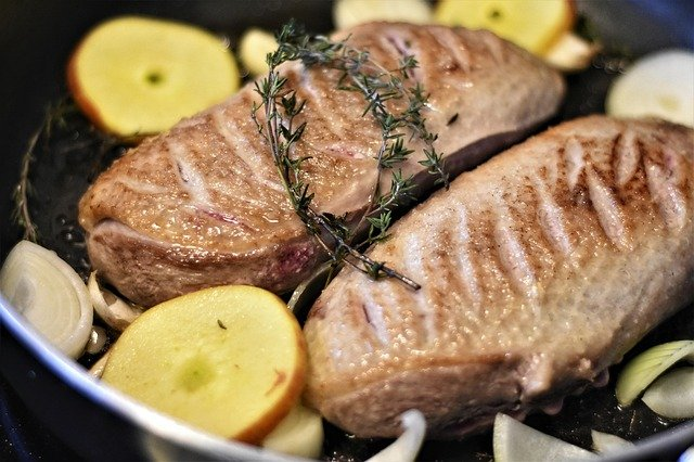 tips-photographie-culinaire
