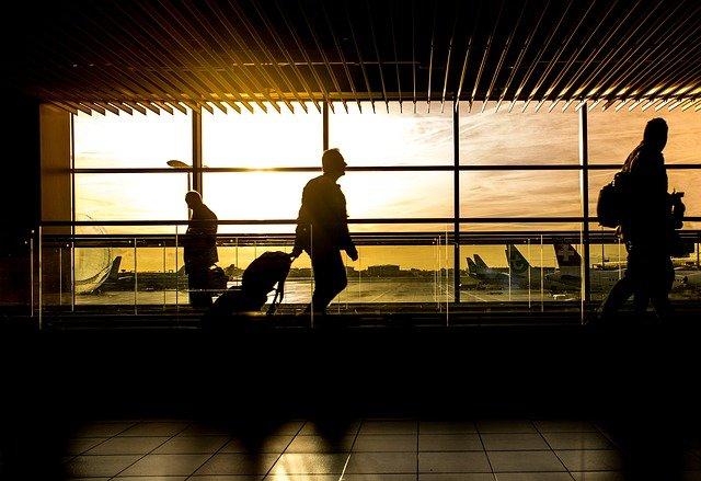 voyages-affaires-equilibre-vie-professionnelle-privee