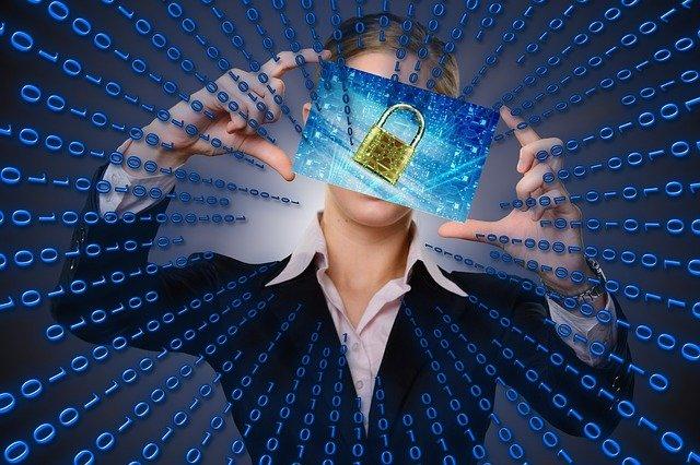 risques-malware