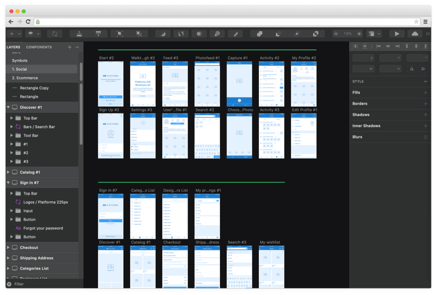 outils-conception-wireframes